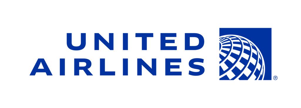 United Airlines booked Mentalist Jonathan Pritchard to entertain their executives & speak about the power of creativity and innovation.